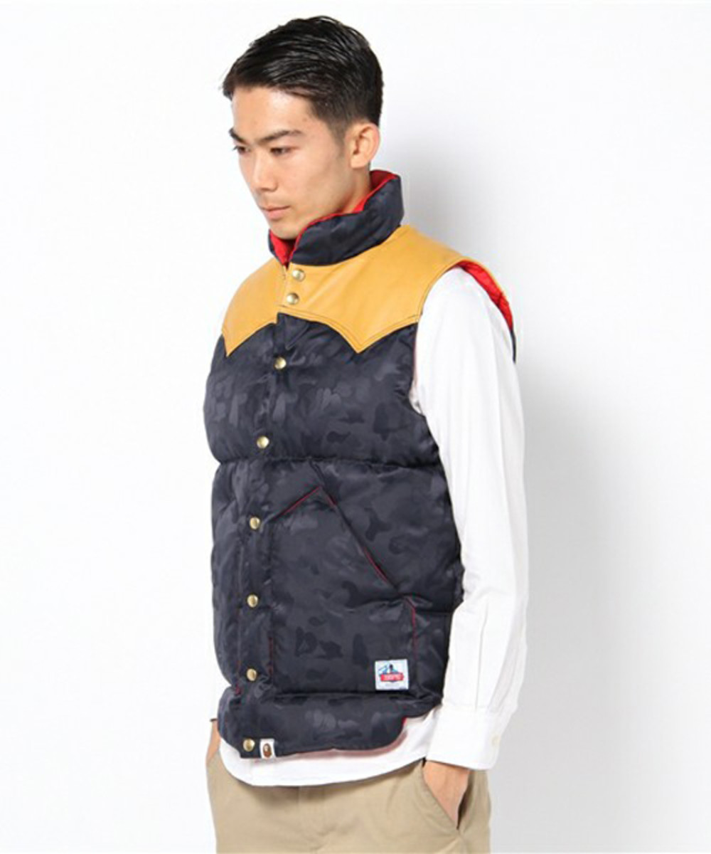 a-bathing-ape-rocky-mountain-featherbed-jacquard-abc-down-vest-04