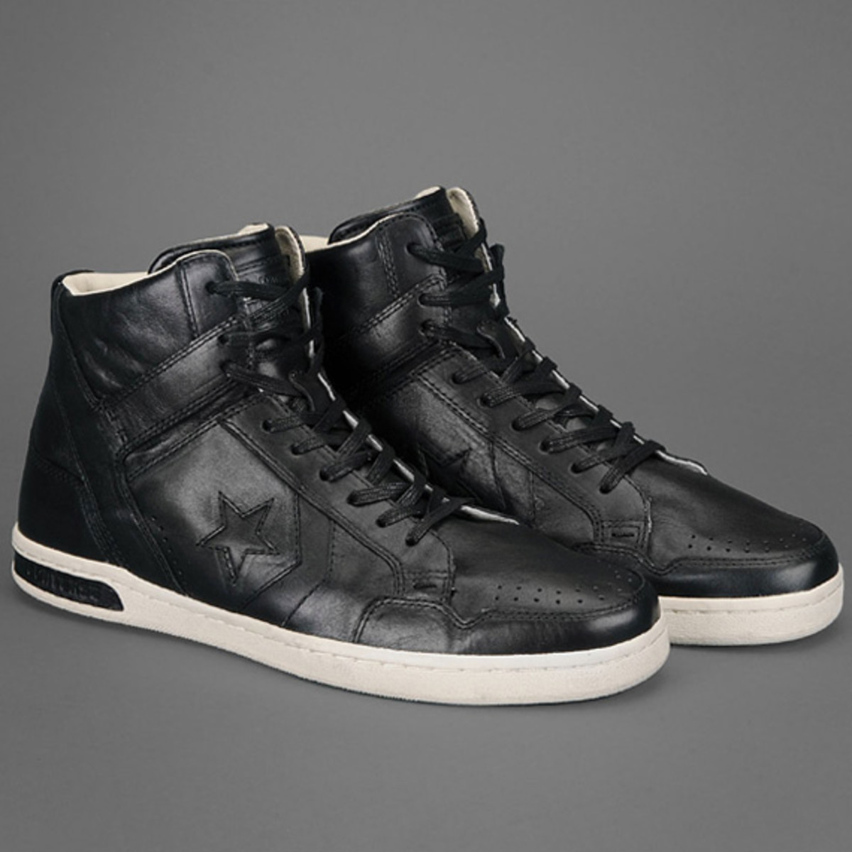 john-varvatos-converse-weapon-16