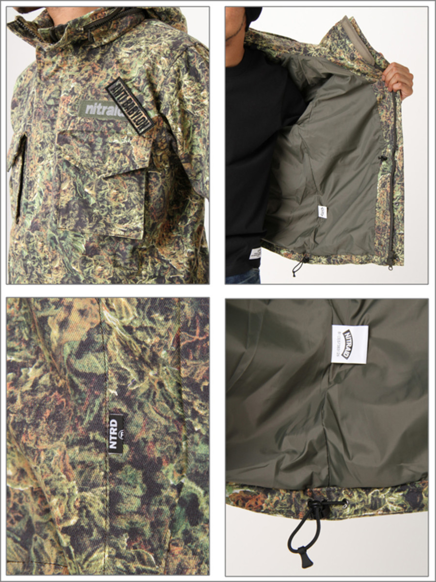 nitraid-dope-forest-m-65-field-jacket-06