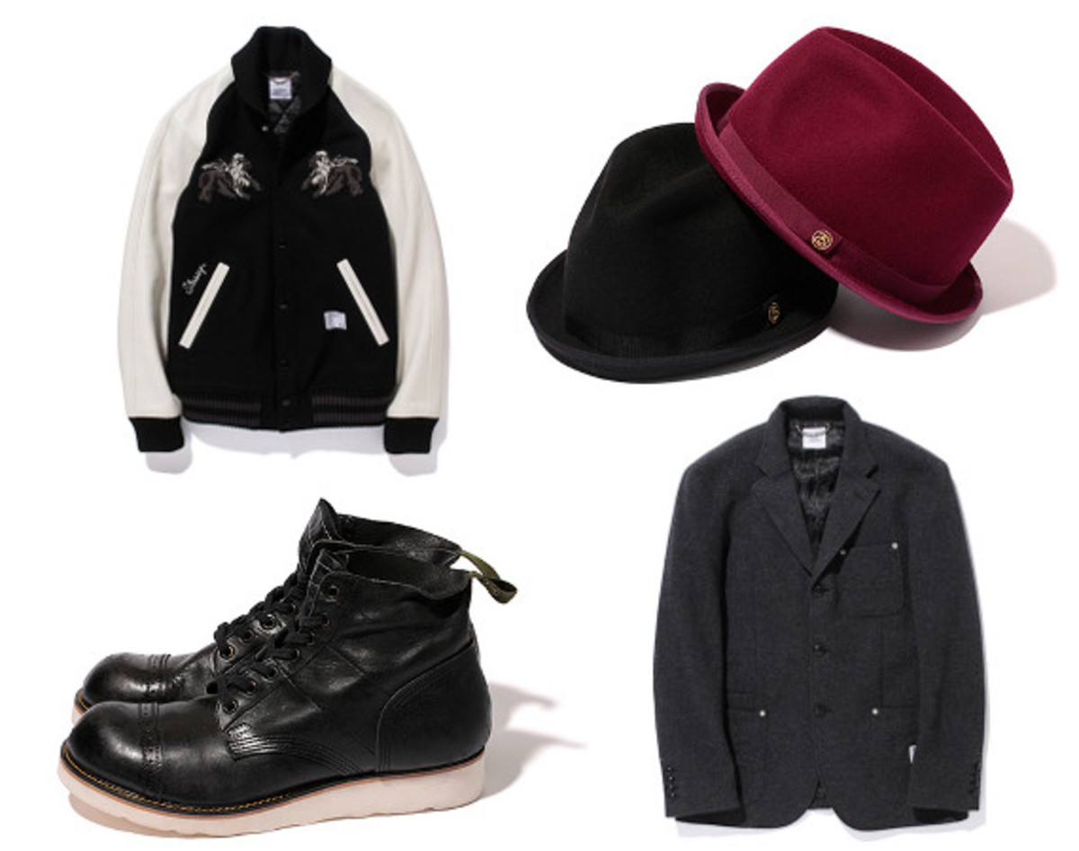 bedwin-and-the-heartbreakers-stussy-fall-winter-2012-collection-01