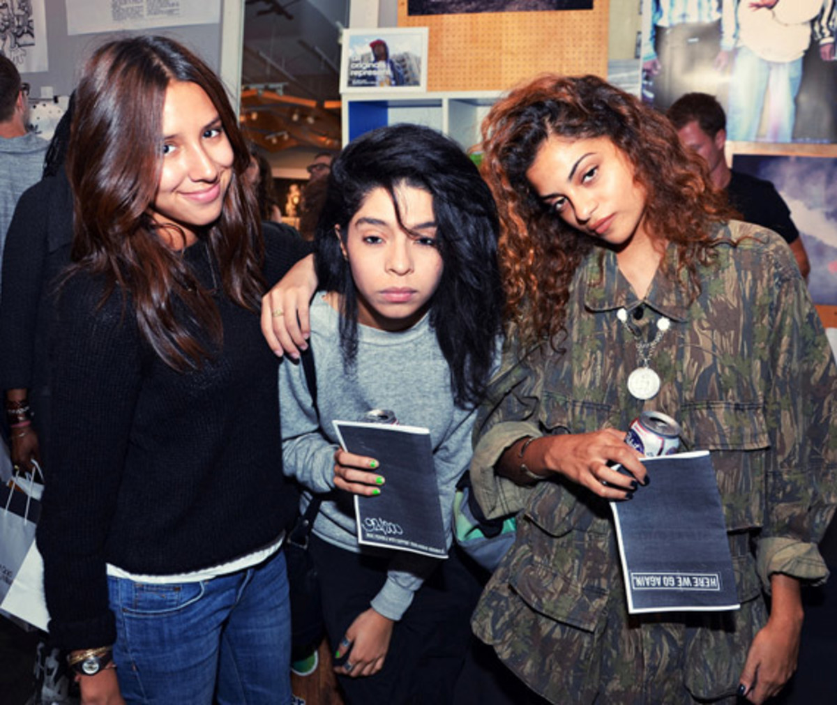 adidas-originals-soho-10th-anniversary-celebration-party-13