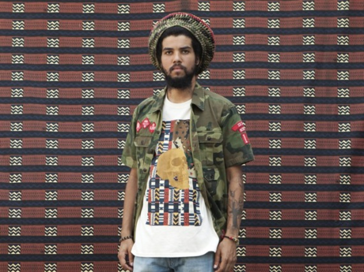 10-deep-fall-2012-collection-delivery-one-lookbook-05