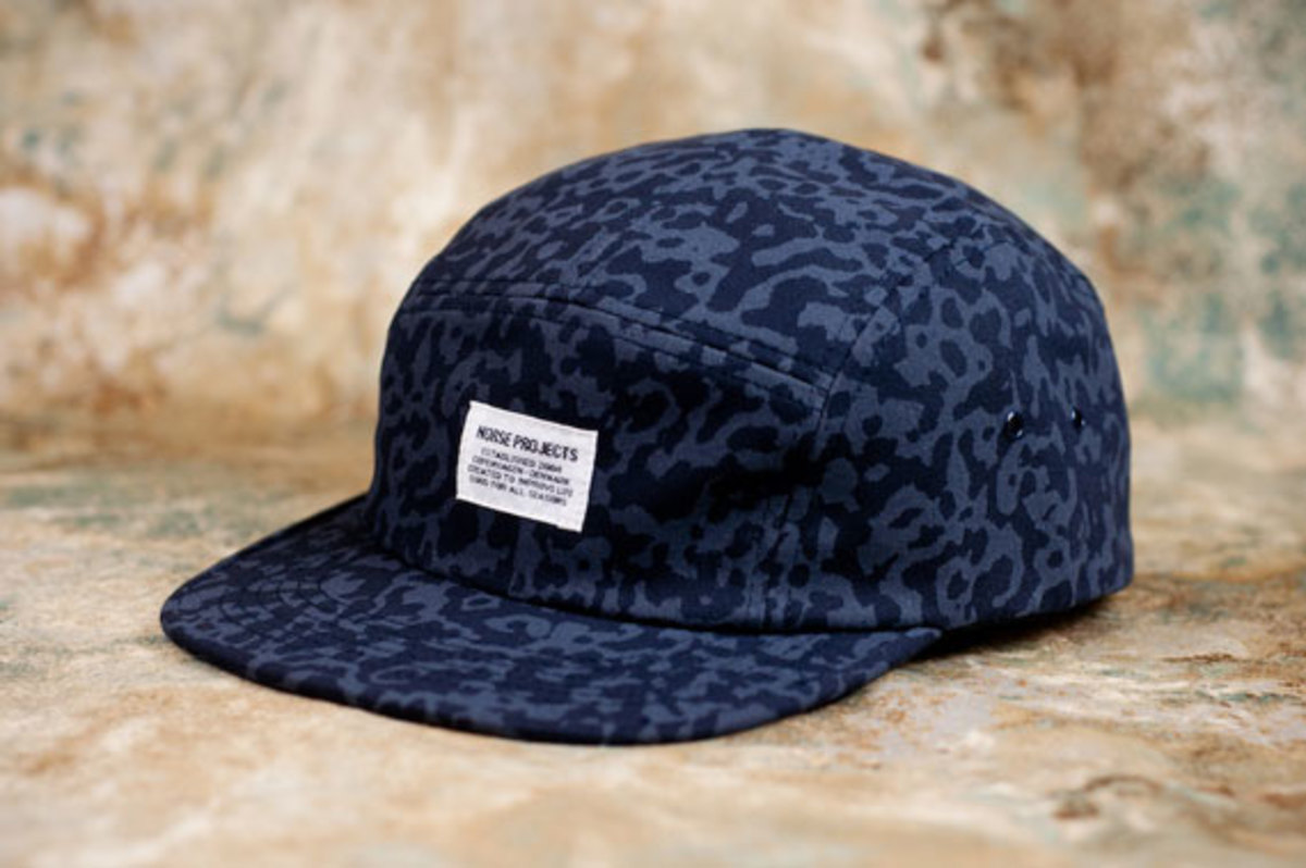 norse-projects-fall-2012-5-panel-caps-04