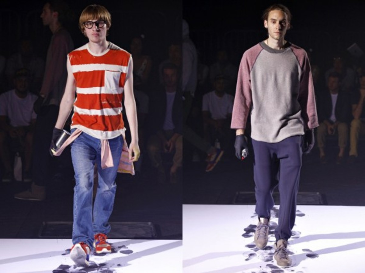 n.hoolywood-spring-summer-2013-collection-preview-32