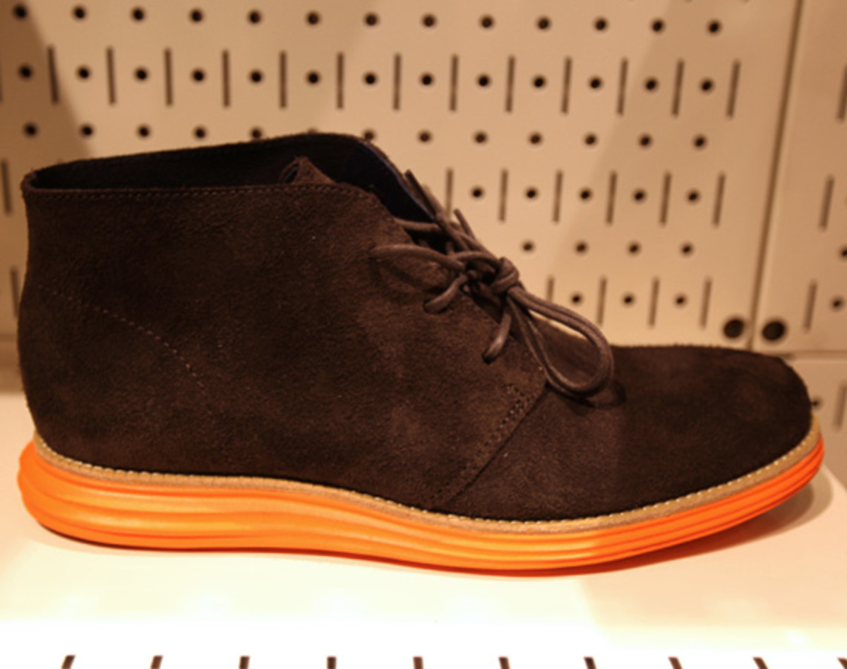 cole-haan-soho-chelsea-leyland-may-kwok-fashions-night-out-06