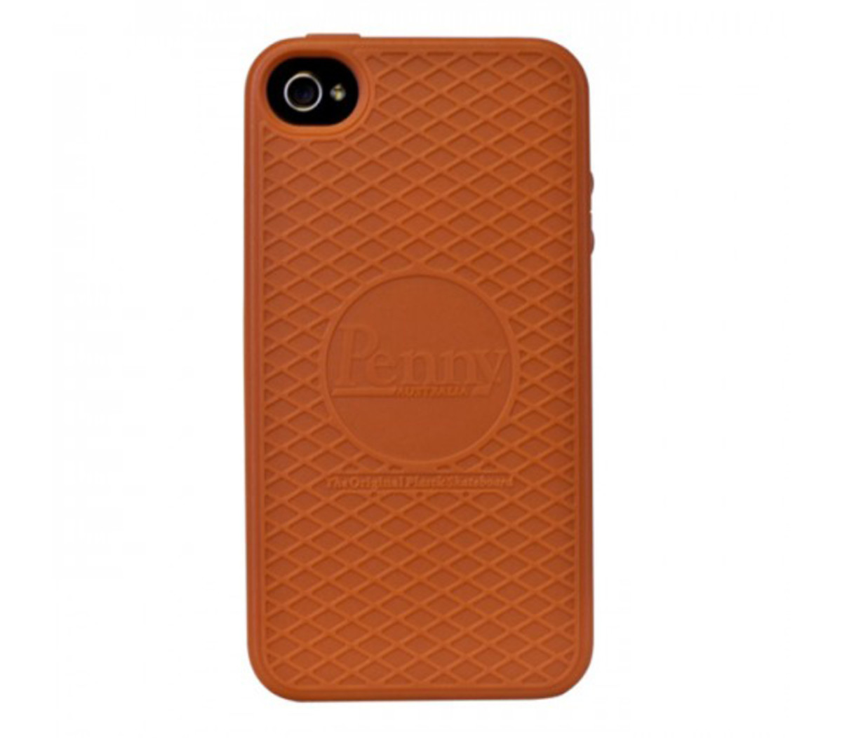 penny-skateboards-iphone-cover-12