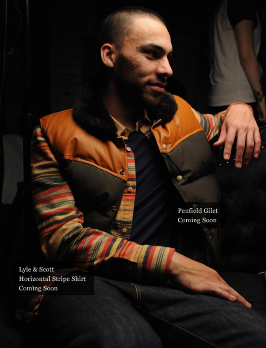size-fall-winter-2012-collection-lookbook-019