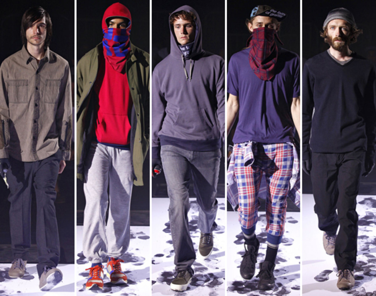 n.hoolywood-spring-summer-2013-collection-preview-00