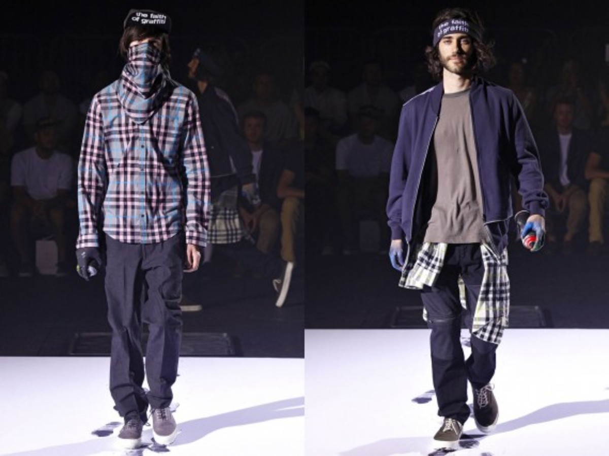 n.hoolywood-spring-summer-2013-collection-preview-06