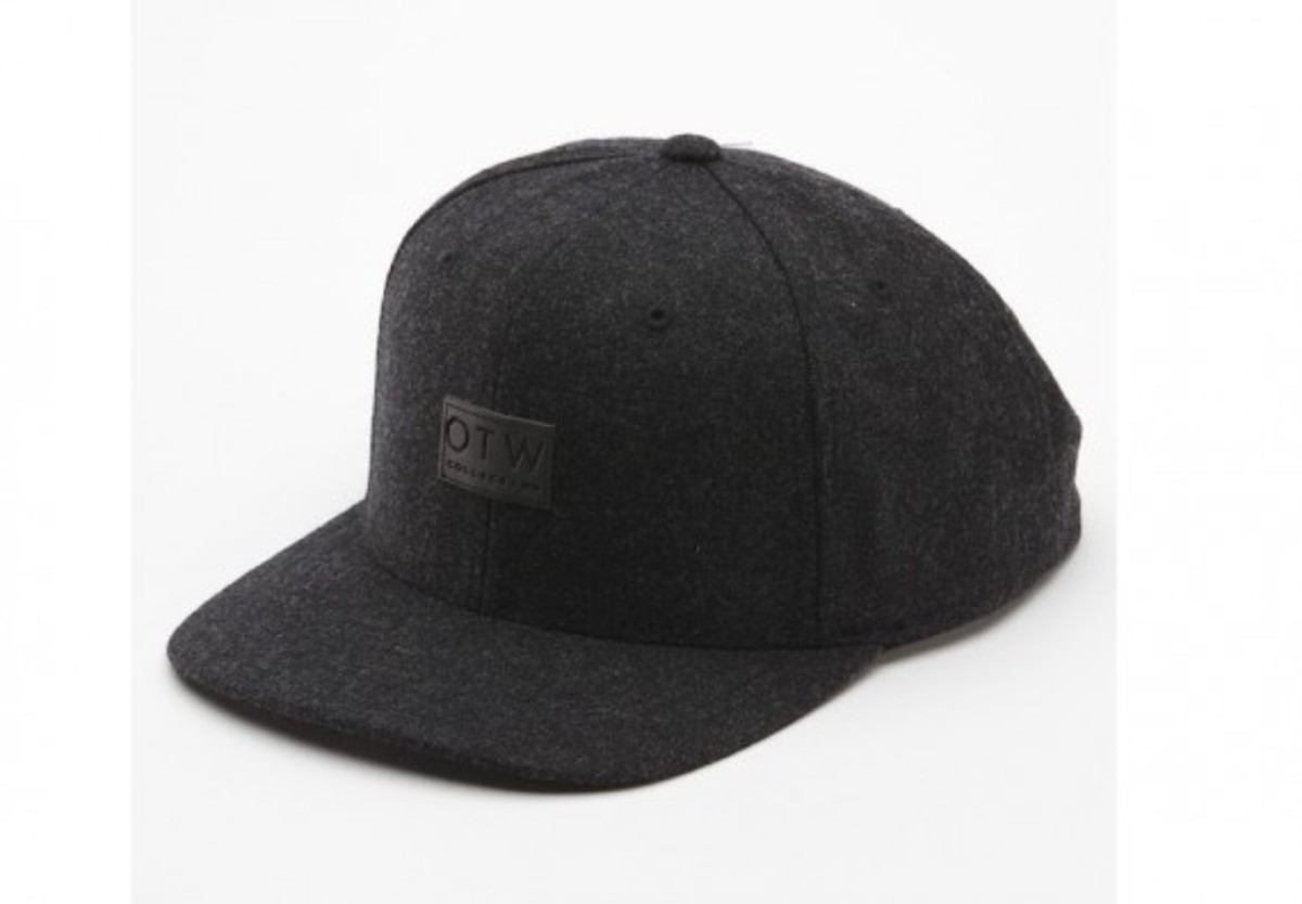 vans-otw-fall-2012-apparel-collection-12