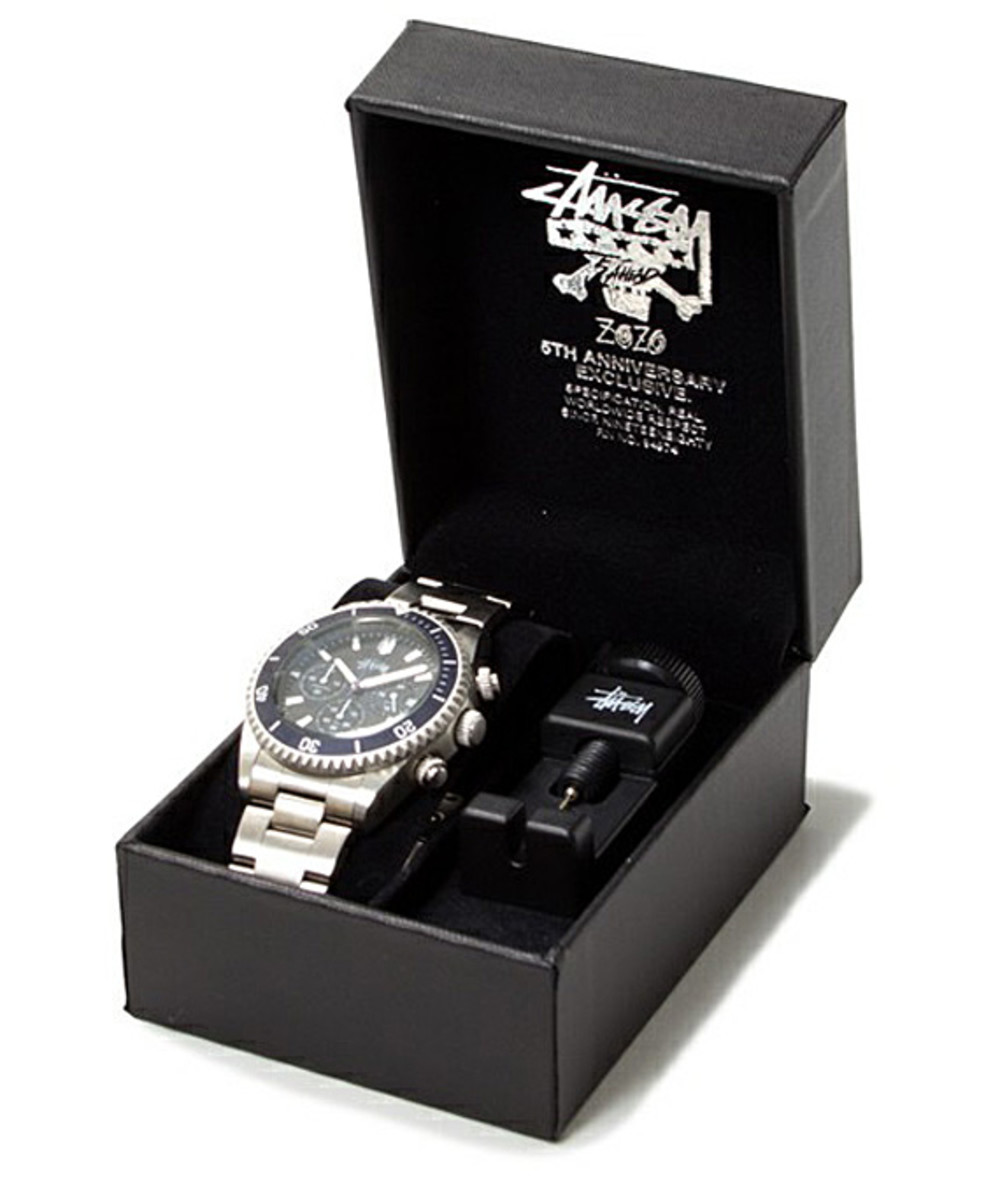 stussy-zozotown-chapter-5th-anniversary-chronograph-05