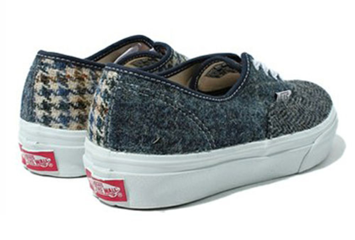 beauty-and-youth-vans-harris-tweed-pack-14