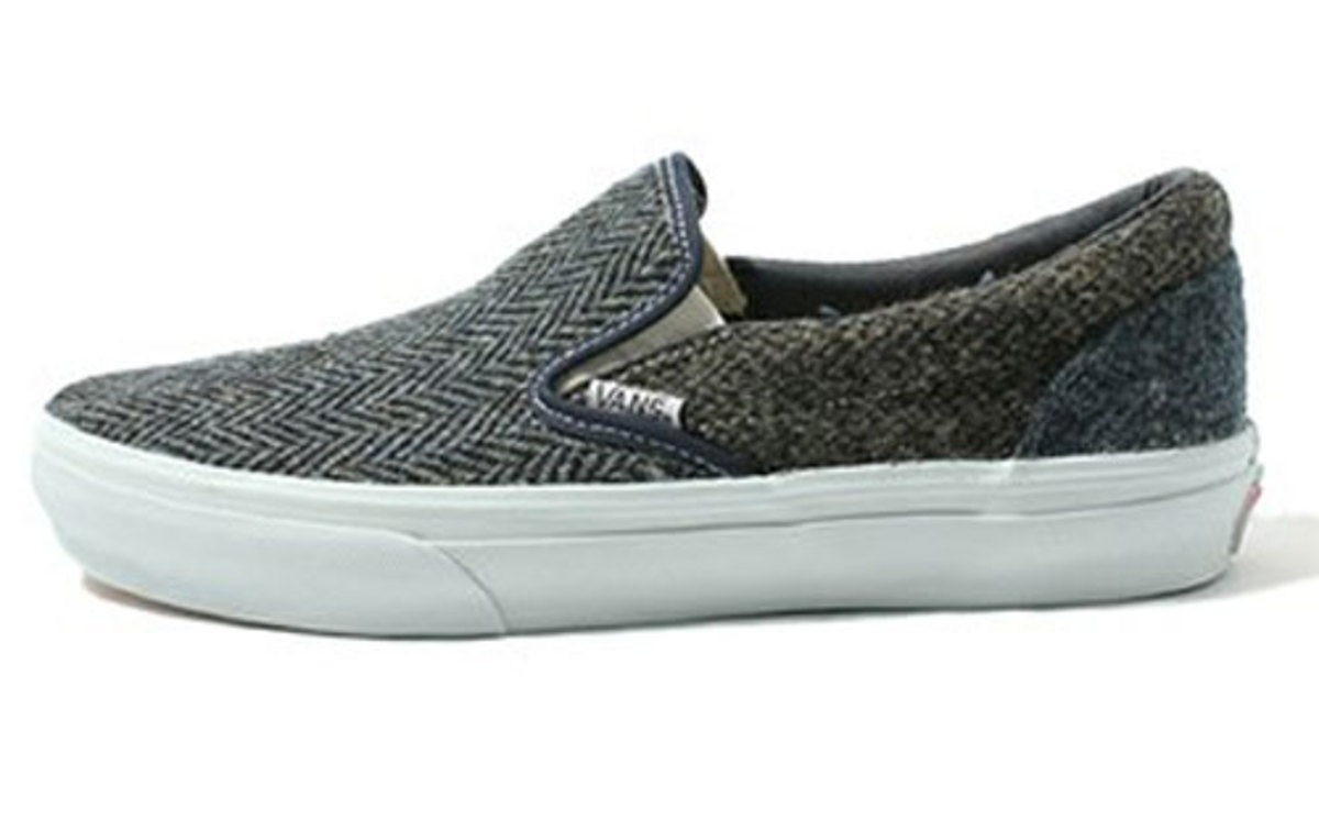 beauty-and-youth-vans-harris-tweed-pack-08
