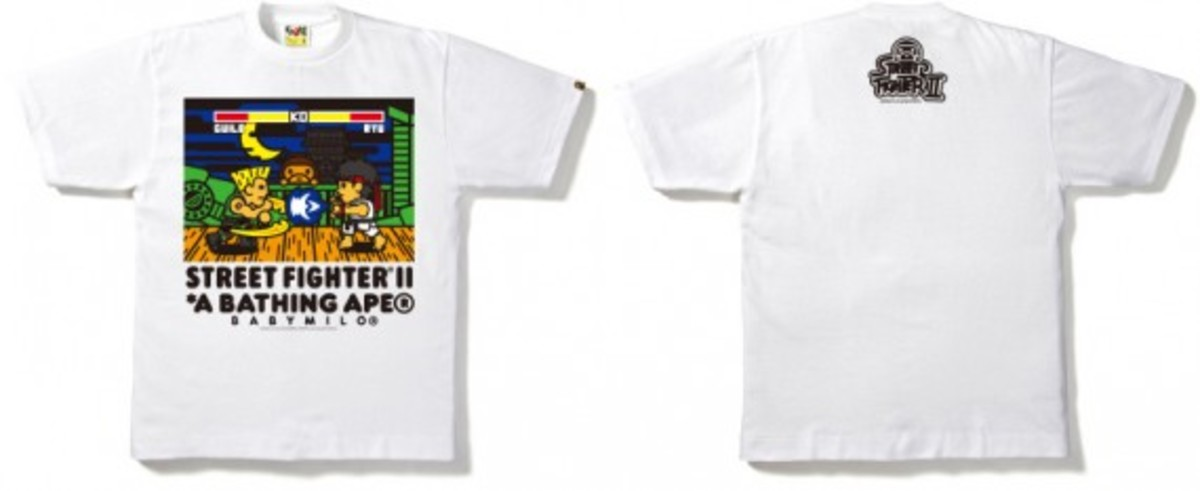 a-bathing-ape-street-fighter-capsule-collection-05