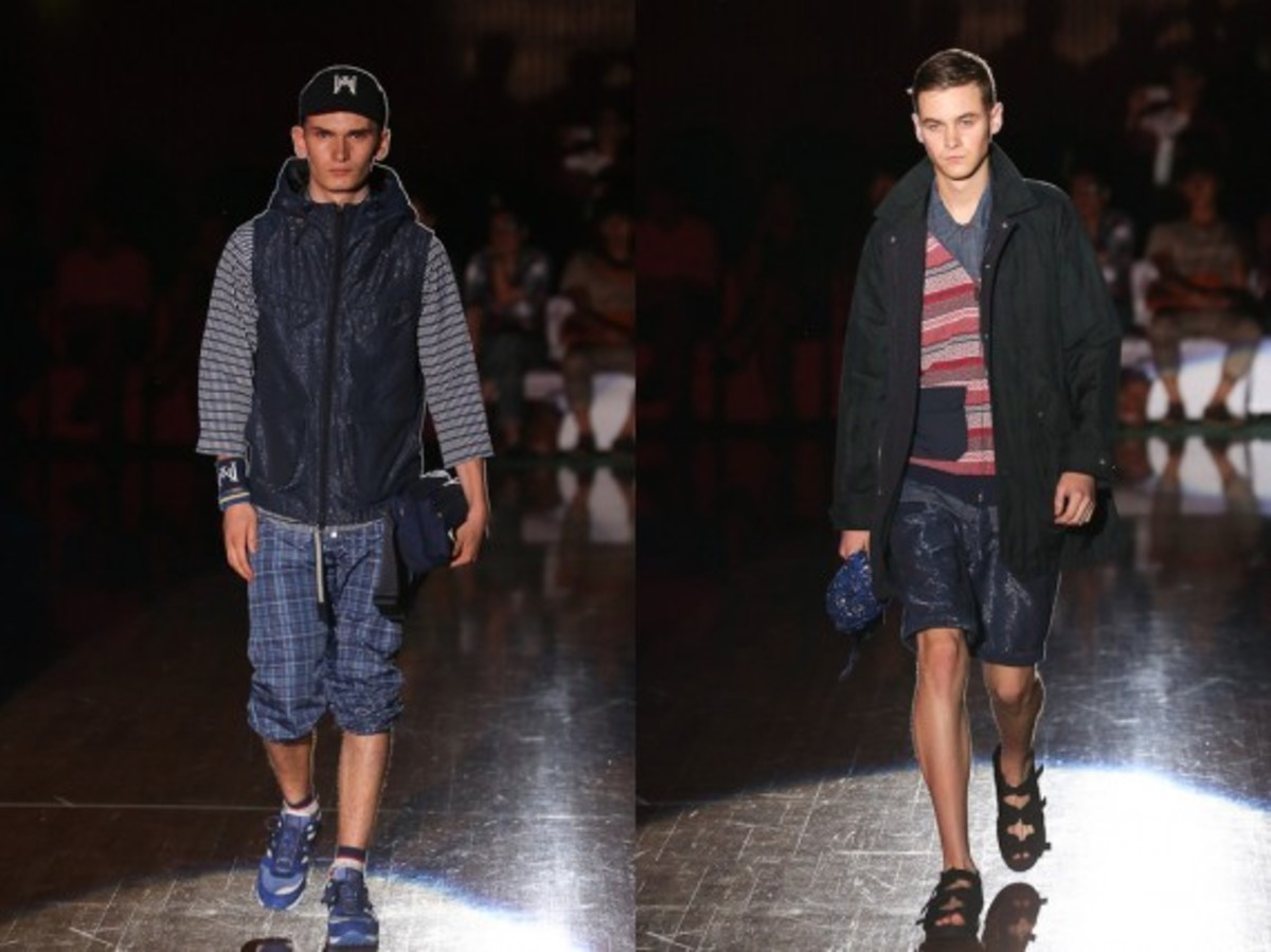 white-mountaineering-spring-summer-2013-collection-runway-show-22