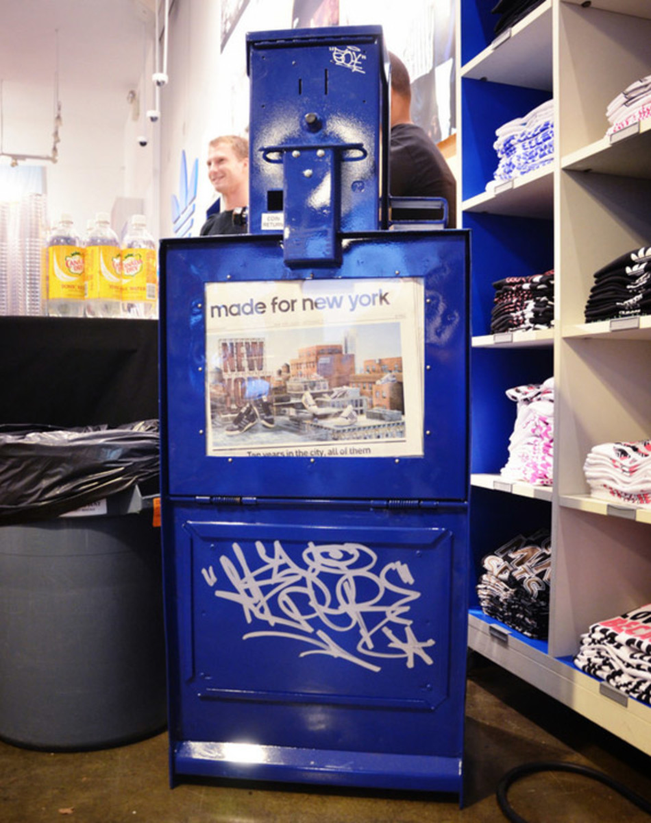 adidas-originals-soho-10th-anniversary-celebration-party-12