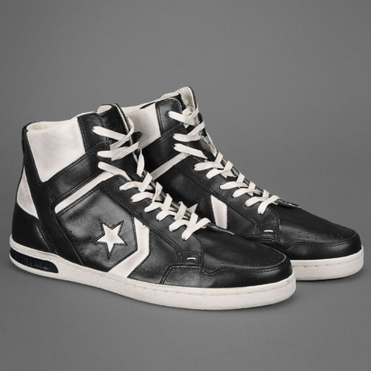 john-varvatos-converse-weapon-13