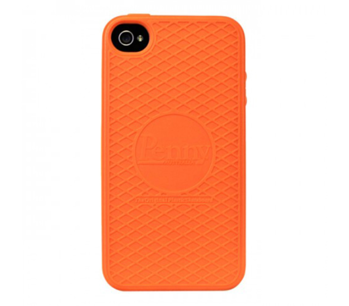 penny-skateboards-iphone-cover-05