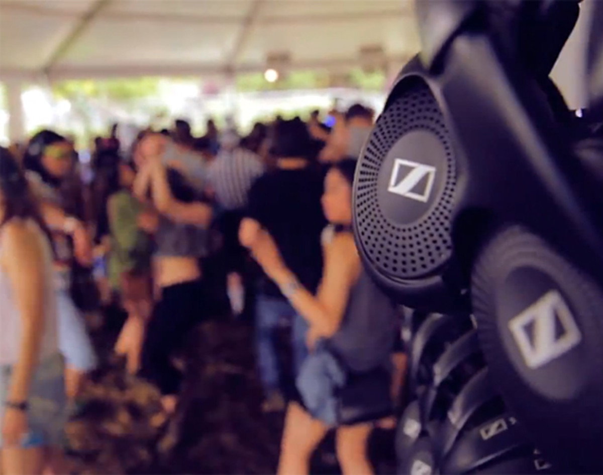 governors-ball-silent-disco-powered-by-sennheiser