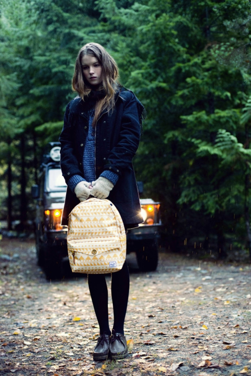 herschel-supply-co-fall-2013-classic-collection-lookbook-12