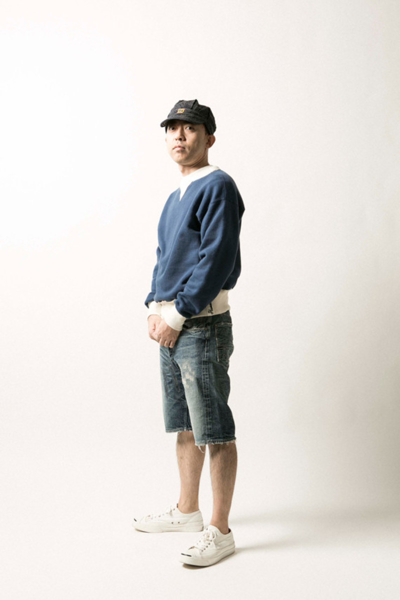 human-made-spring-summer-2013-collection-lookbook-03