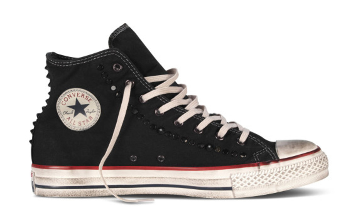 converse-chuck-taylor-all-star-collar-studs-fall-2013-collection-16