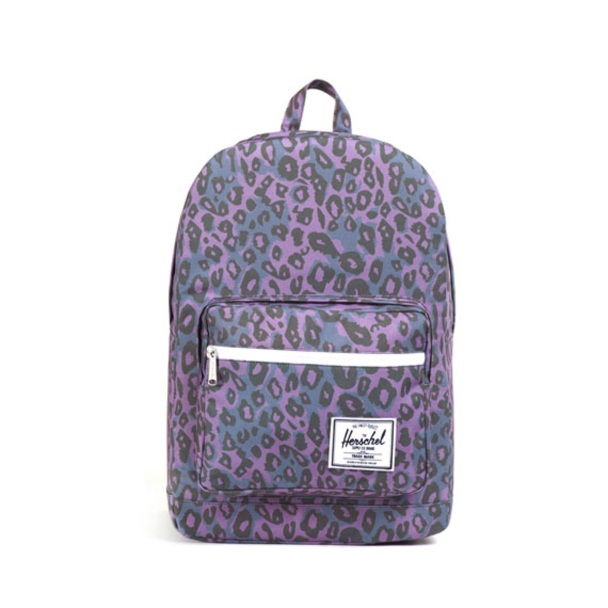 herschel-supply-co-fall-2013-classic-prints-10