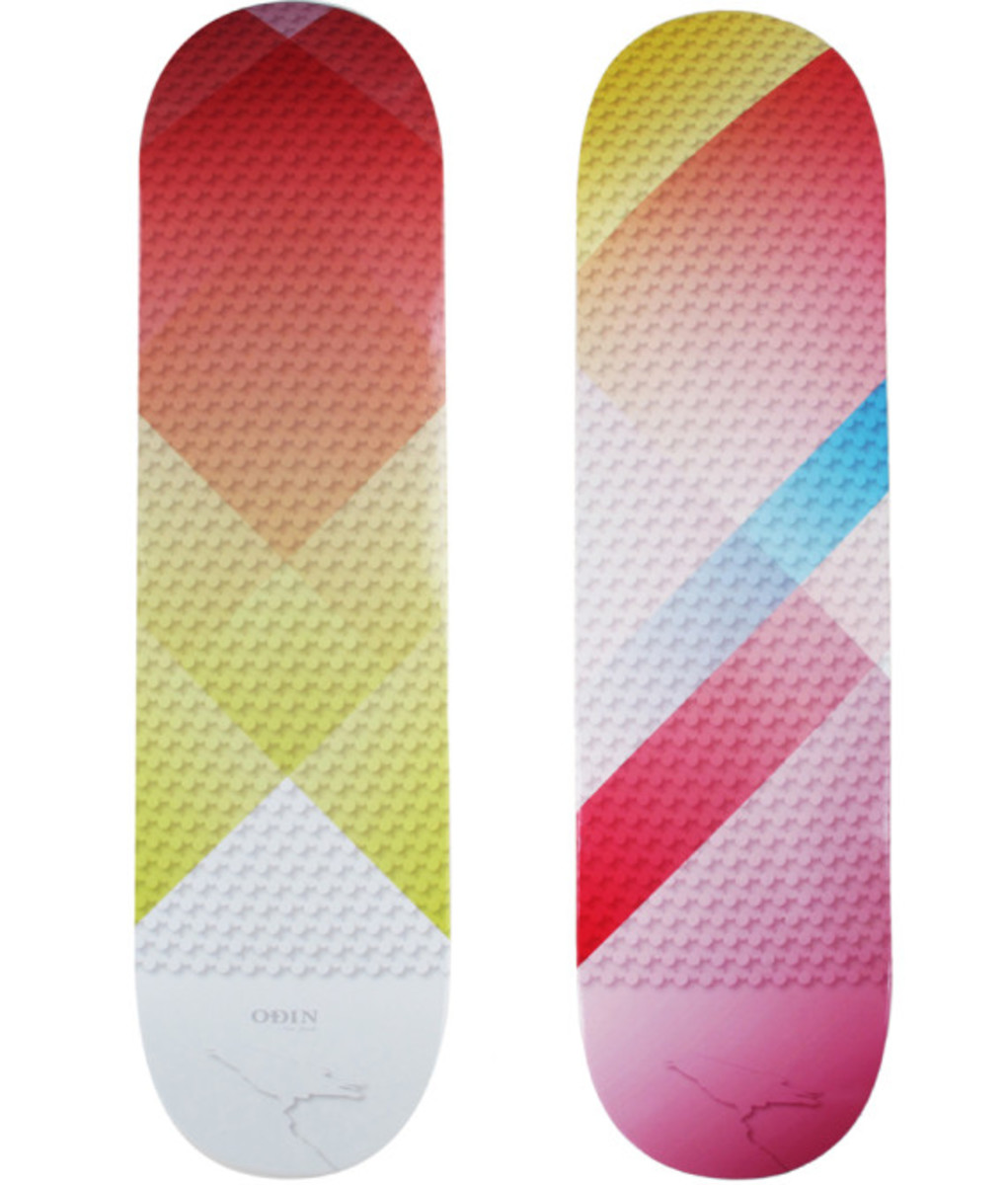 odin-summer-2013-limited-edition-skateboard-collection-03