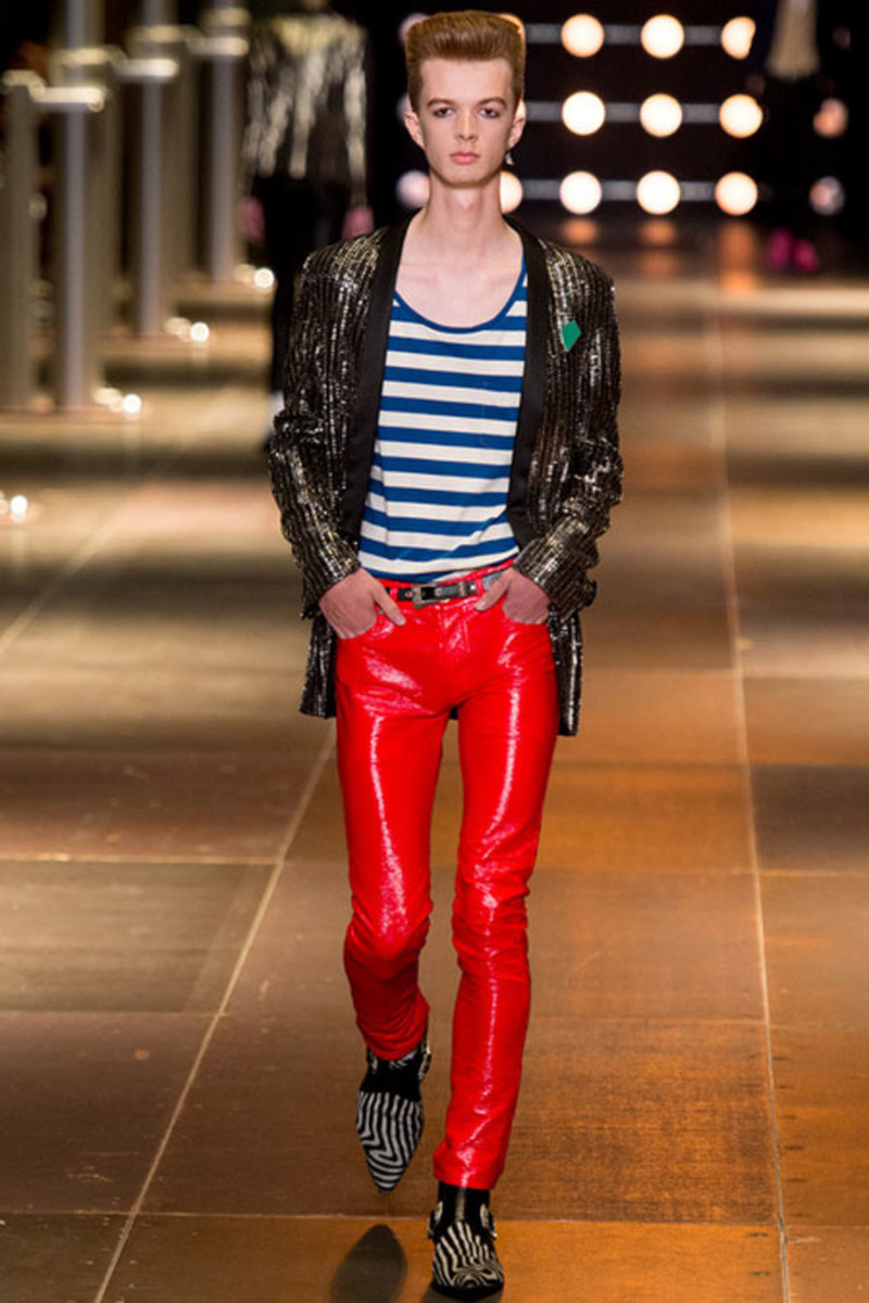 saint-laurent-spring-2014-menswear-05