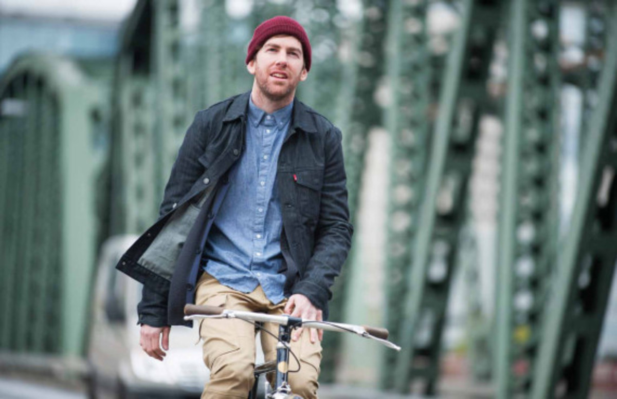 levis-commuter-series-fall-winter-2013-collection-lookbook-16