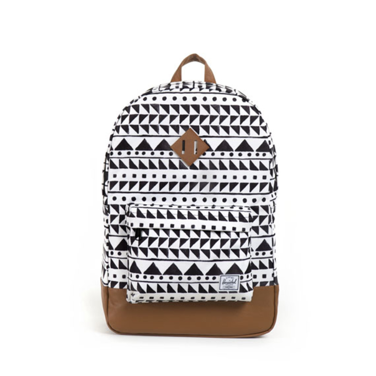 herschel-supply-co-fall-2013-classic-prints-03