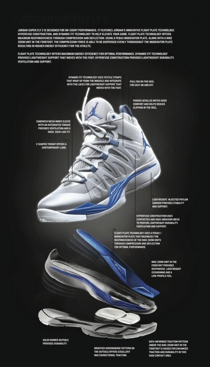 jordan-super-fly-2-officially-unveiled-with-blake-griffin-07