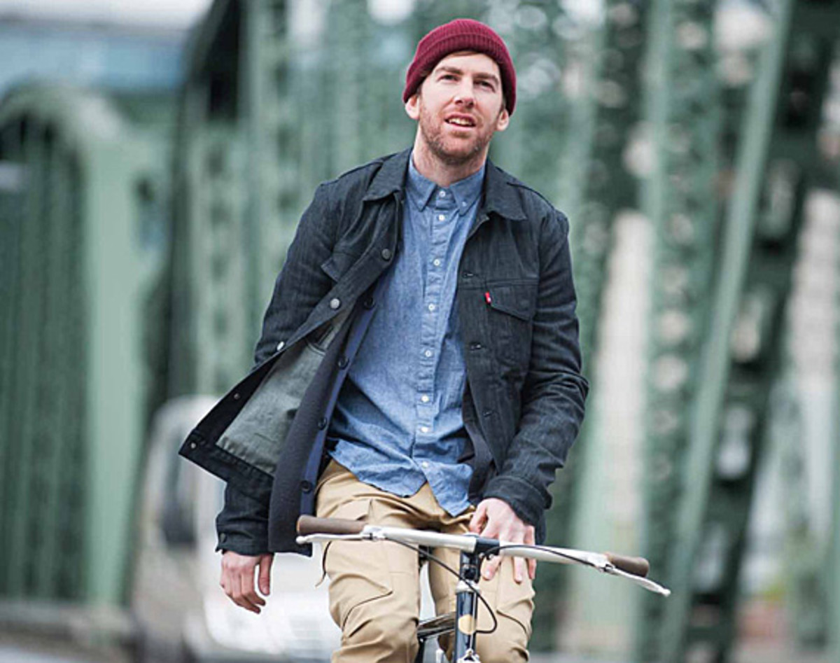 levis-commuter-series-fall-winter-2013-collection-lookbook-00