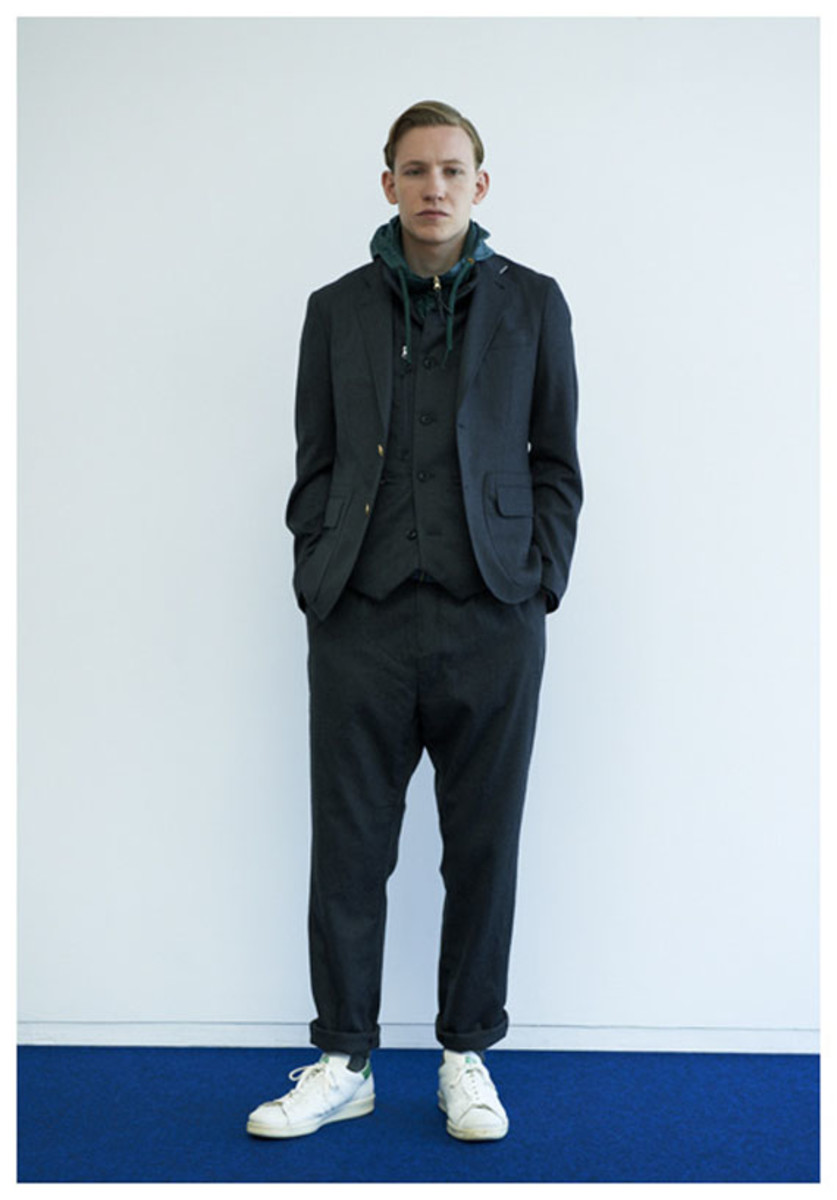 nanamica-fall-winter-2013-menswear-12
