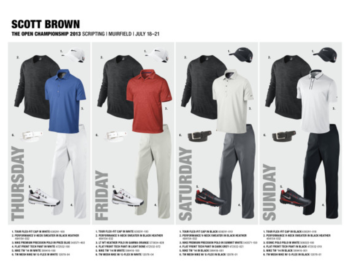 nike-golf-fall-2013-collection-to-make-debut-at-open-championship-10