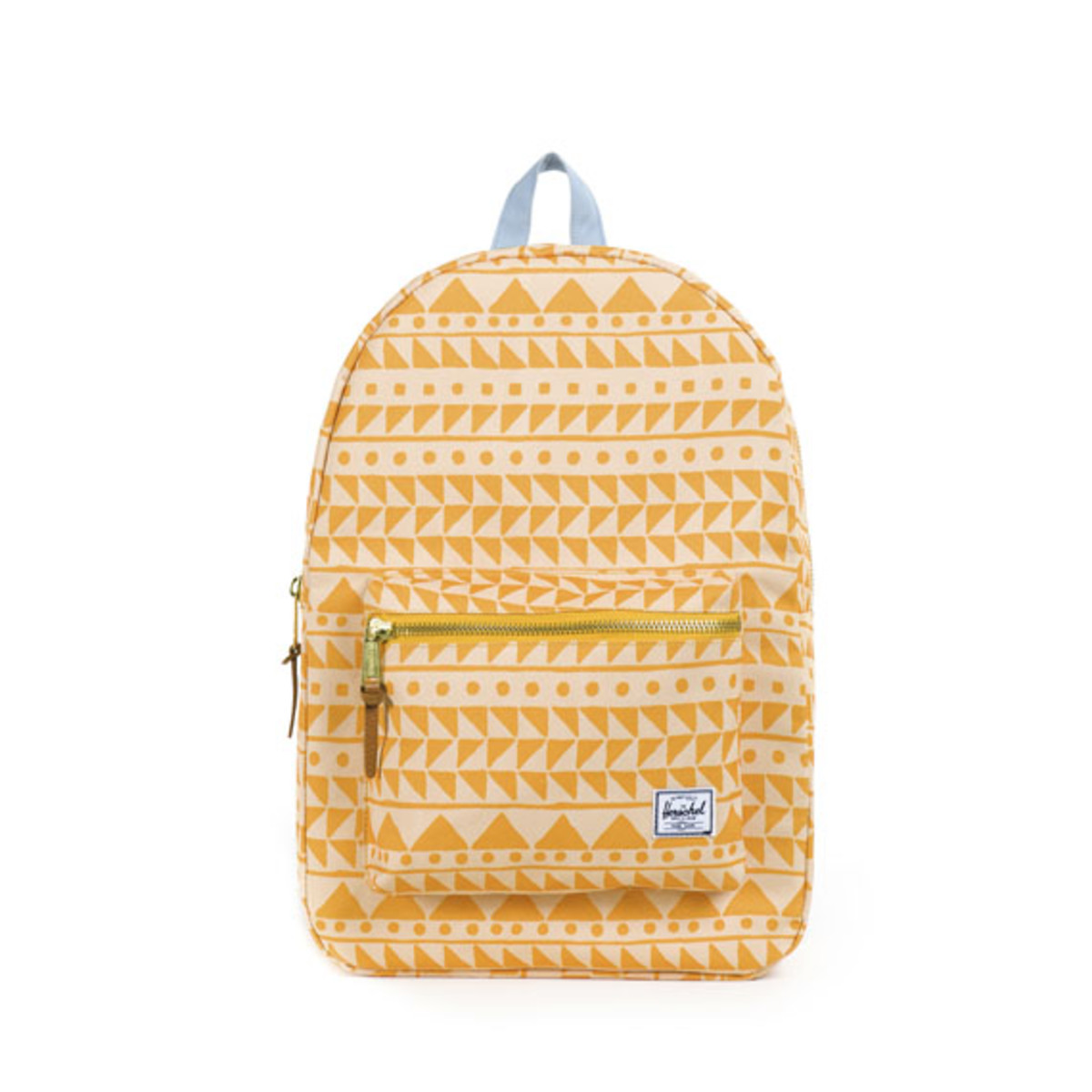 herschel-supply-co-fall-2013-classic-prints-13