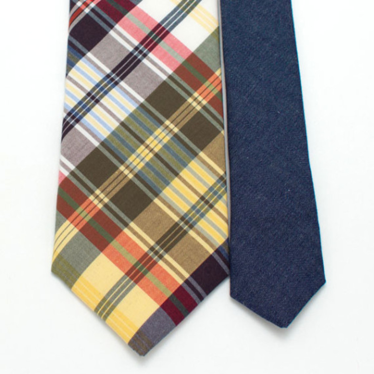 general-knot-and-co-portland-family-neckwear-collection-05