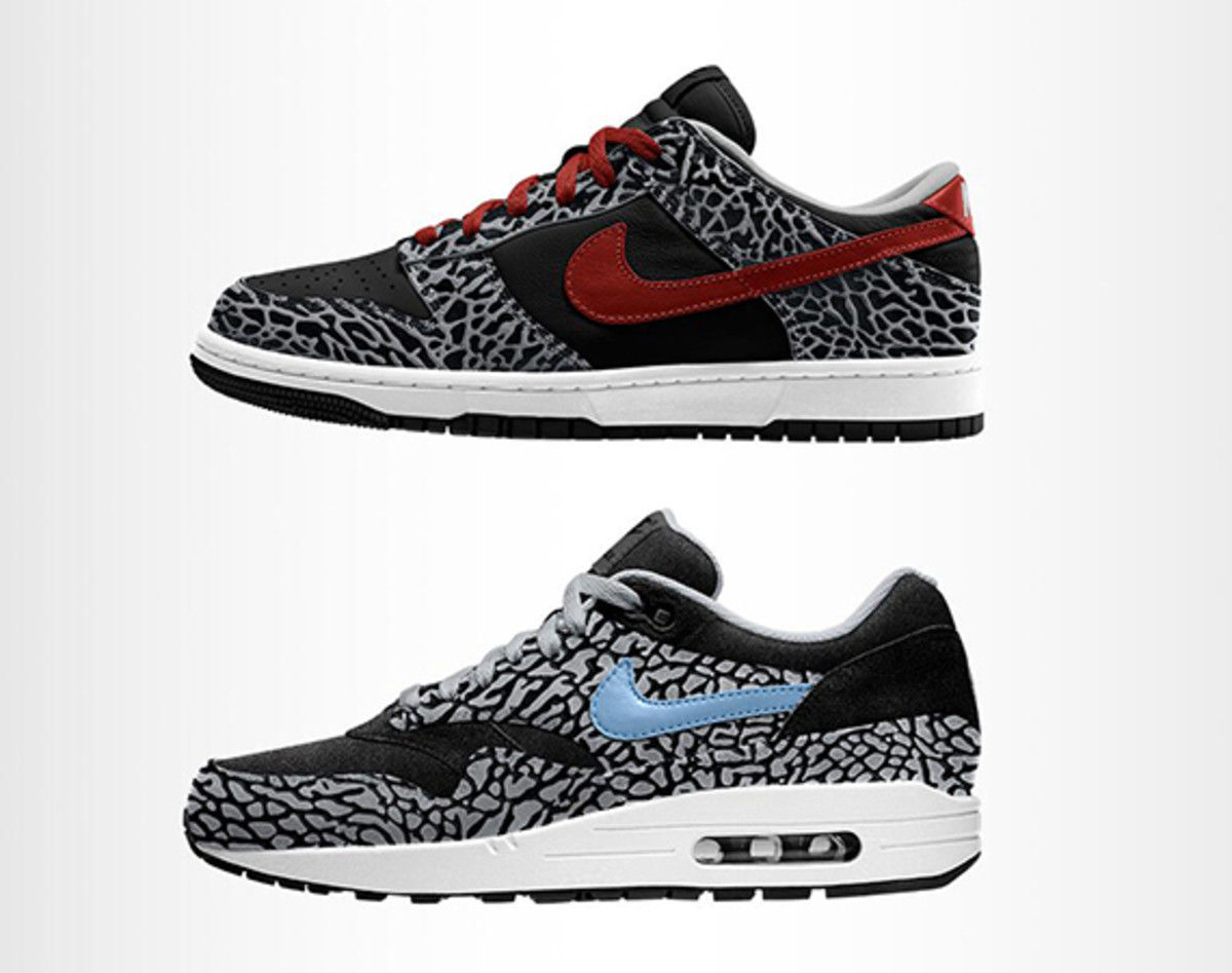 nikeid-the-elephant-print-collection-01