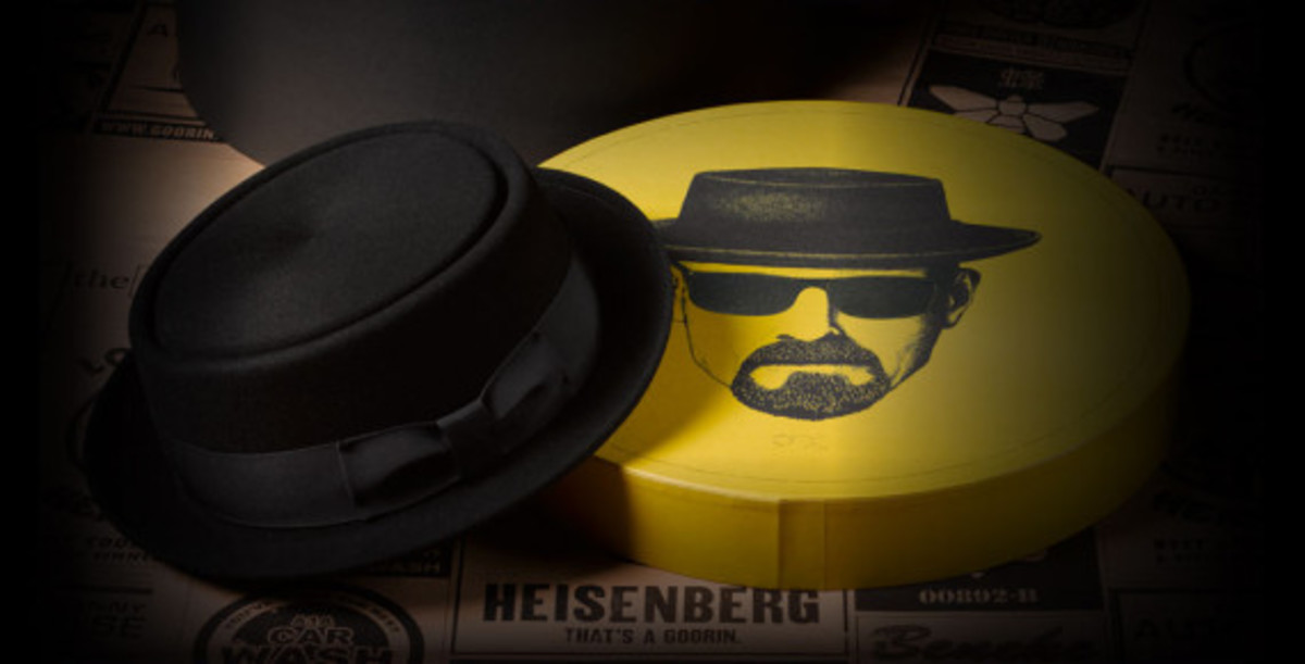 limited-edition-breaking-bad-heisenberg-hat-02