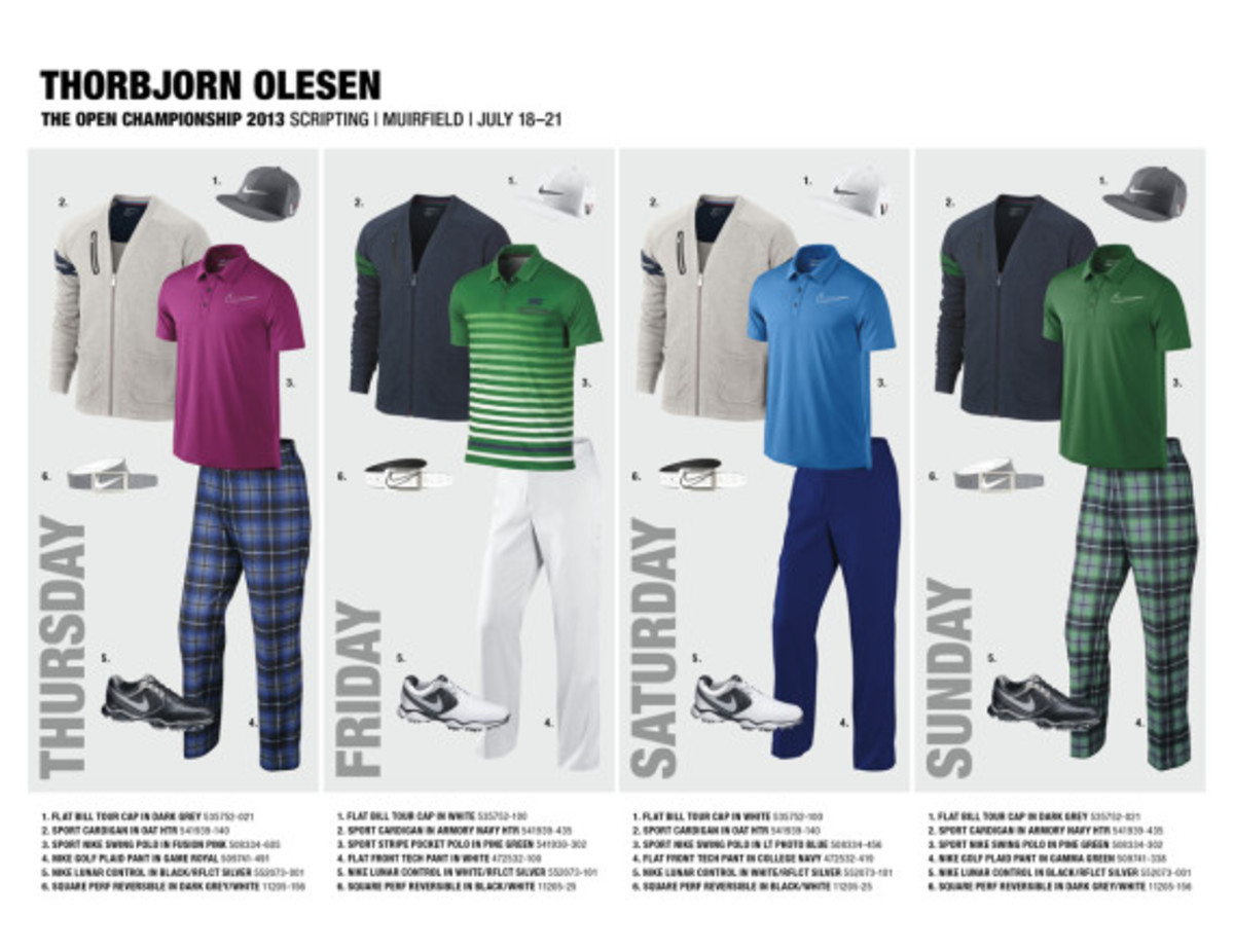 nike-golf-fall-2013-collection-to-make-debut-at-open-championship-06