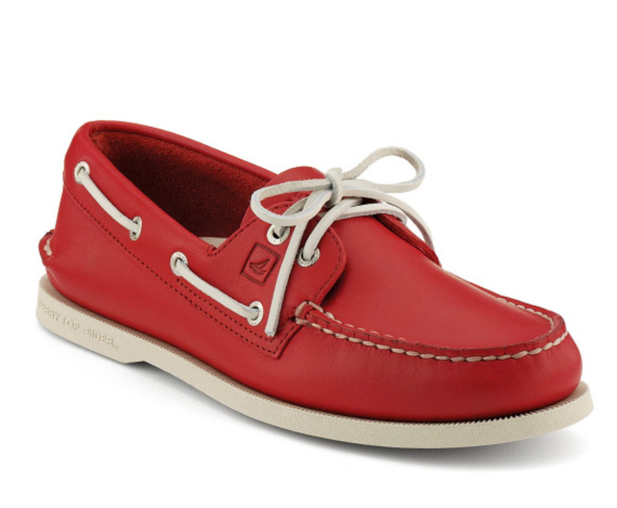 sperry-top-sider-school-spirit-authentic-original-boat-shoe-color-pack-collection-07