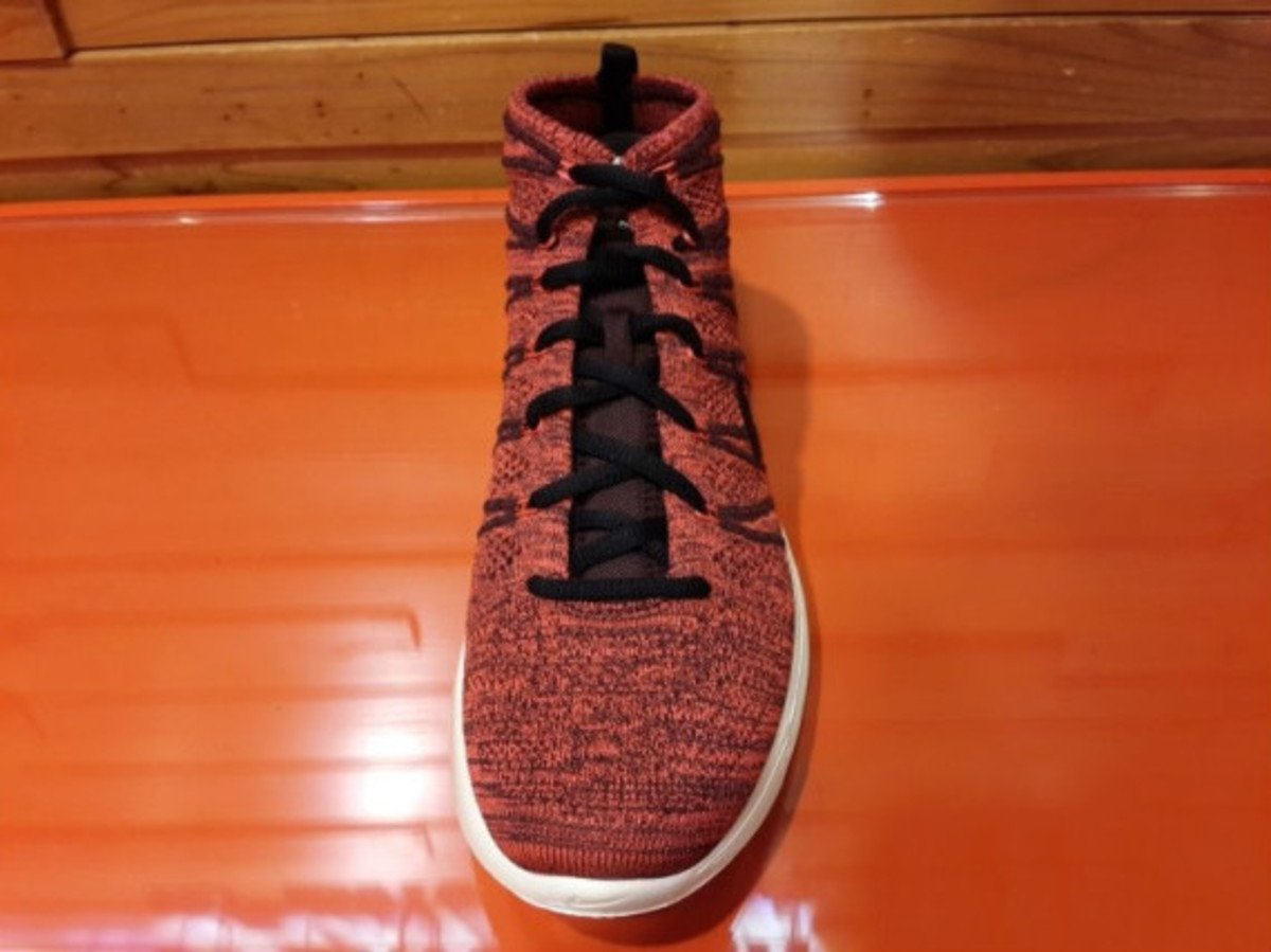 nike-lunar-flyknit-chukka-upcoming-colorways-11