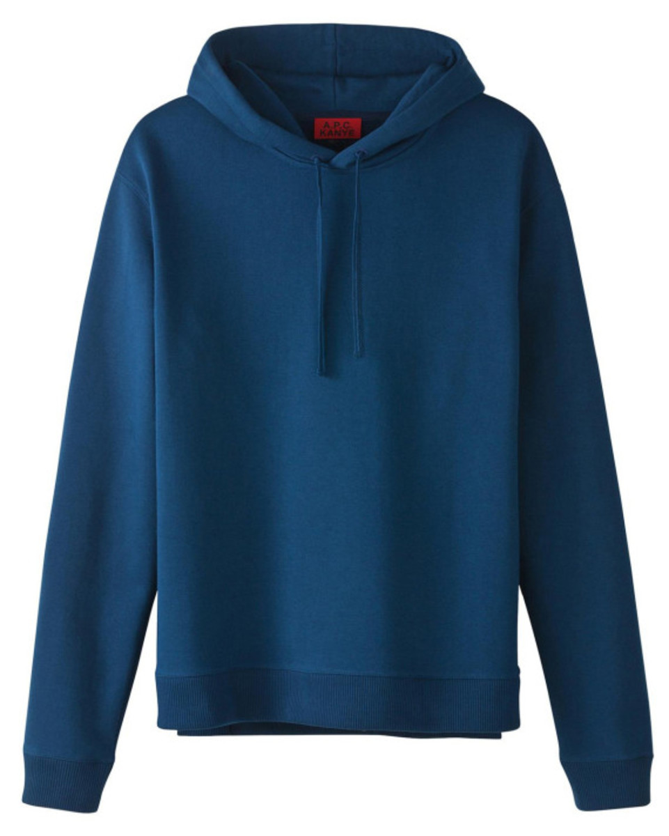 a-p-c-x-kanye-west-hooded-sweatshirt-navy-blue-01