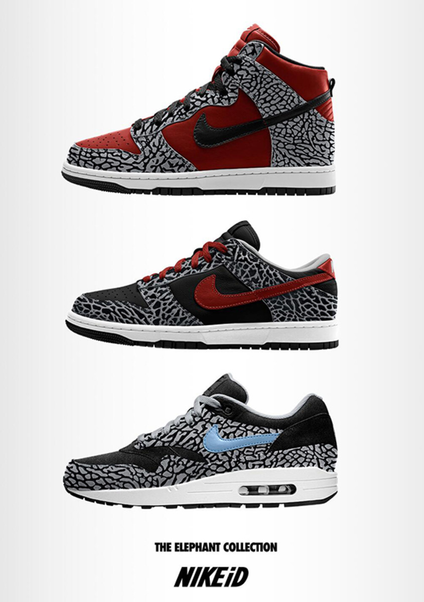 nikeid-the-elephant-print-collection-02