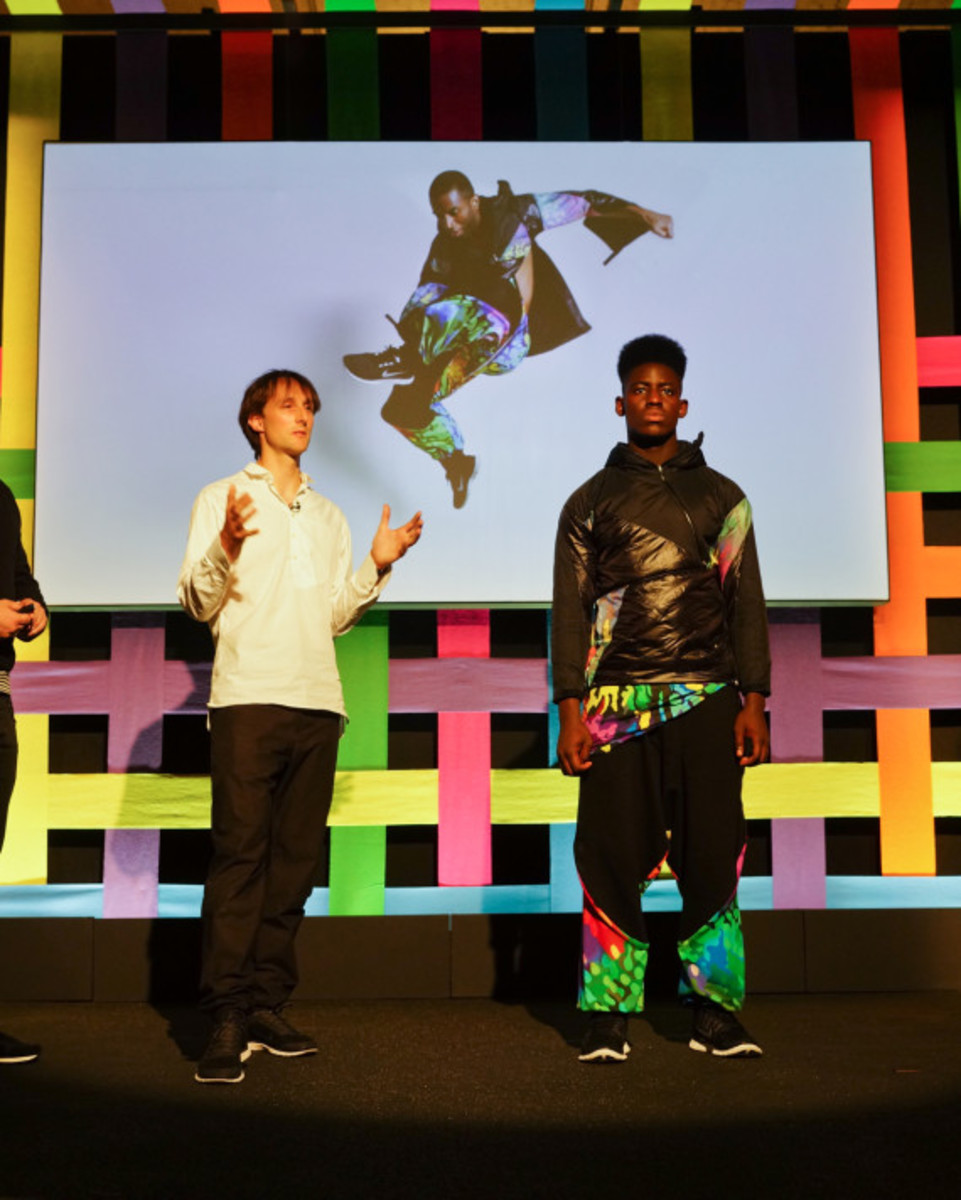 nike-launches-making-app-to-help-designers-08
