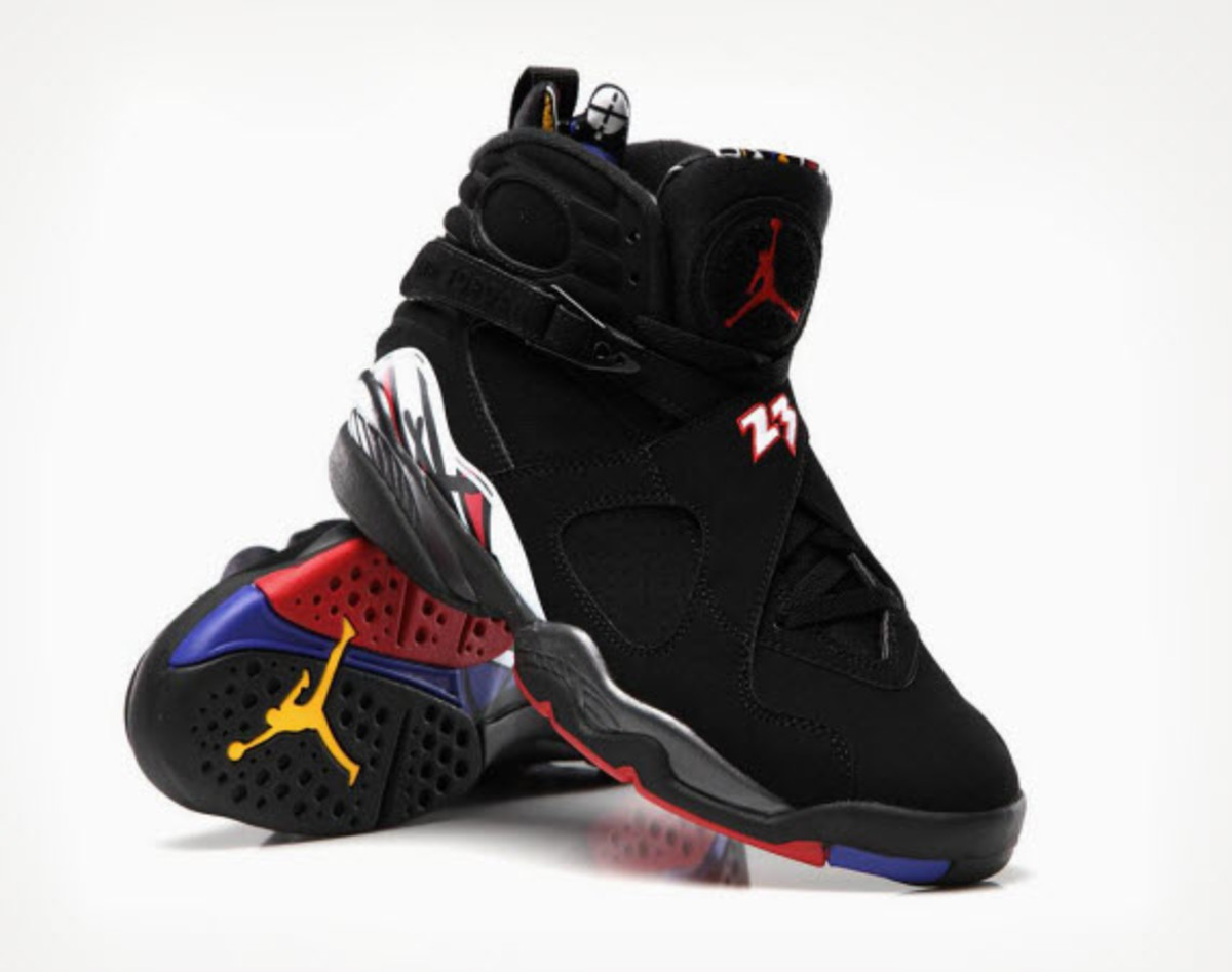 air-jordan-viii-retro-playoff-release-info-1