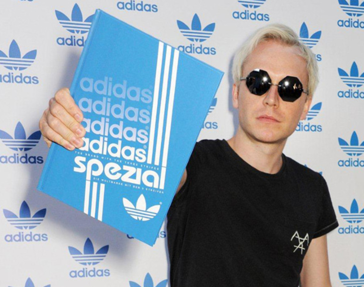 adidas-originals-spezial-exhibition-hoxton-gallery-shoreditch-london-11