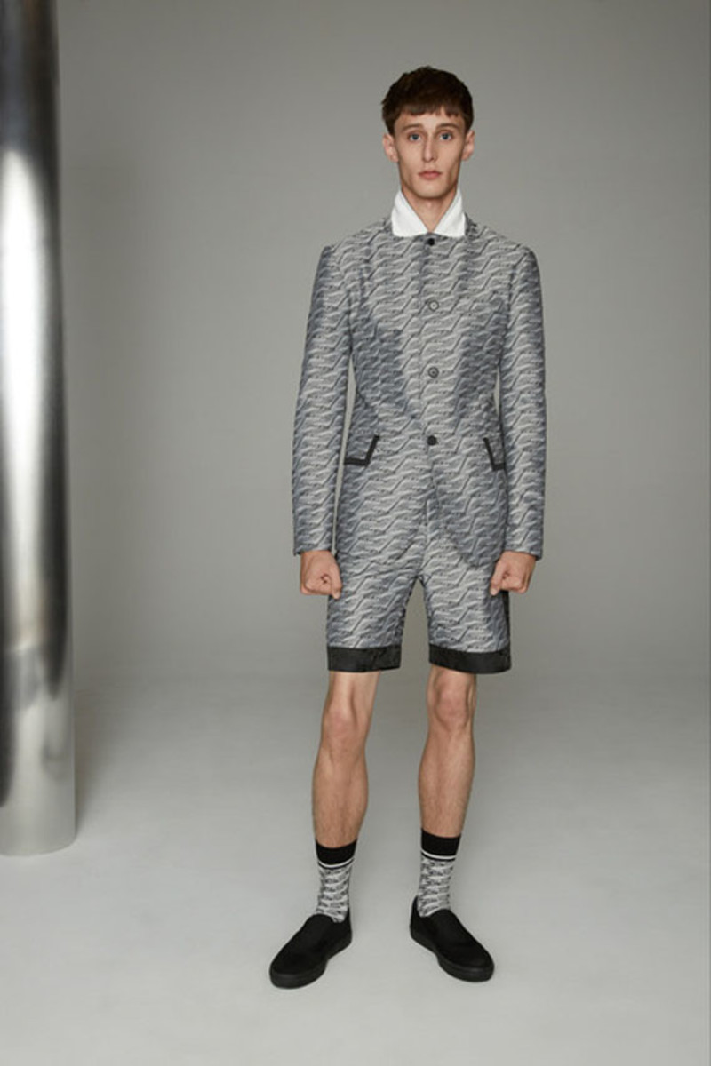 opening-ceremony-spring-2014-menswear-14