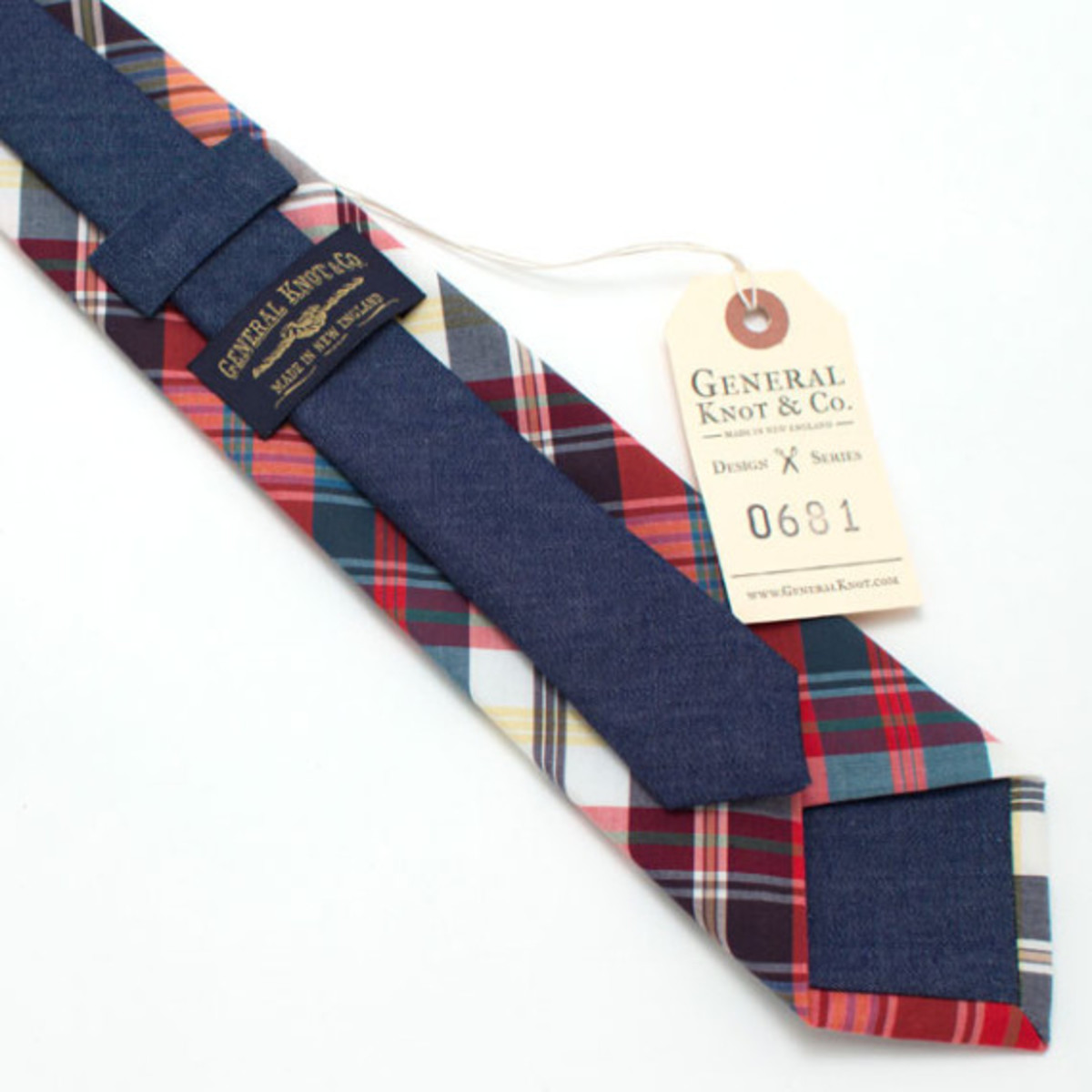 general-knot-and-co-portland-family-neckwear-collection-10