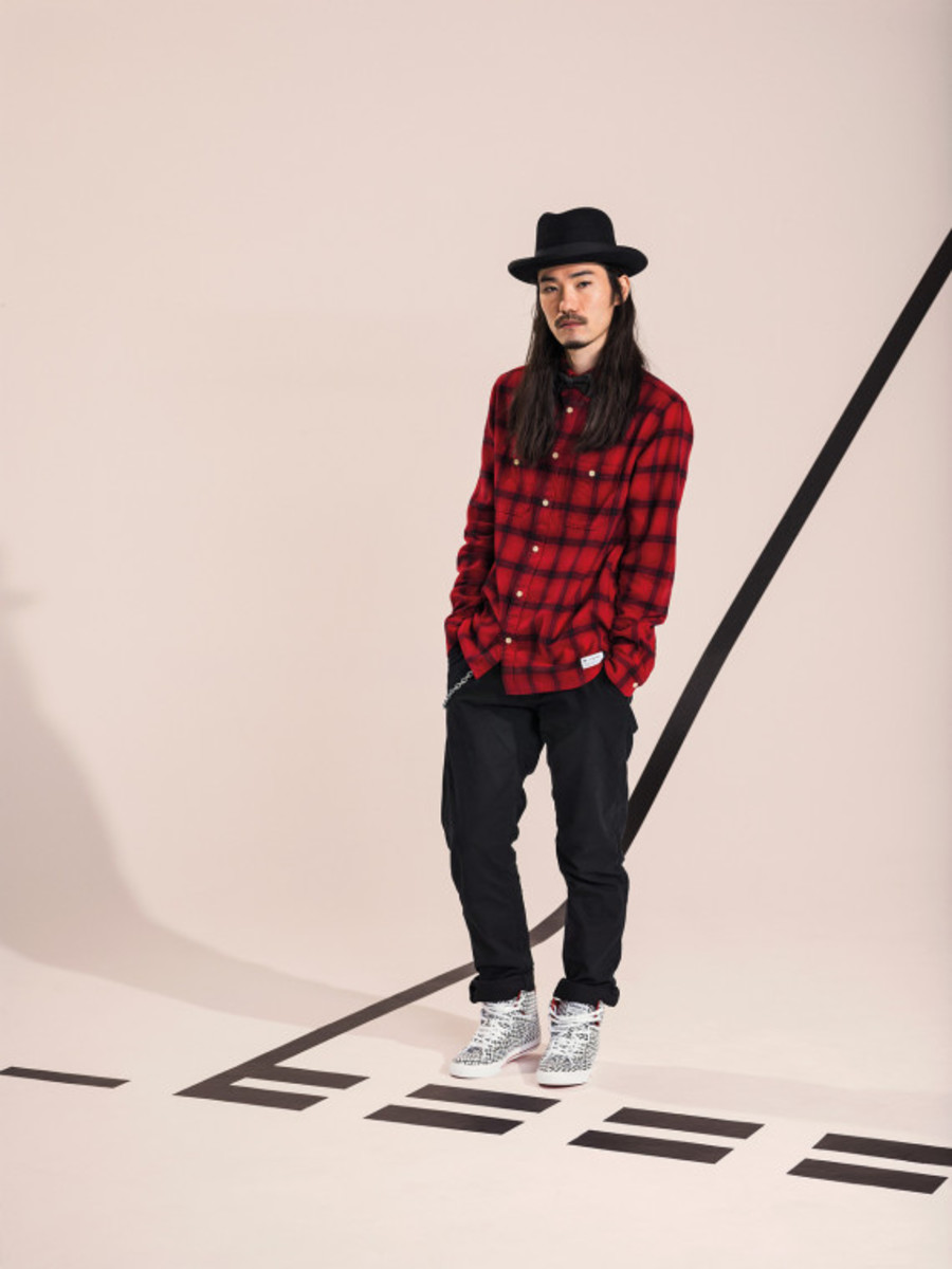 adidas-originals-blue-collection-fall-winter-2013-collection-lookbook-07